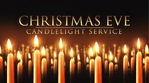 Christmas Eve Candlelight Worship Service @ First Congregational Church | Stamford | Connecticut | United States